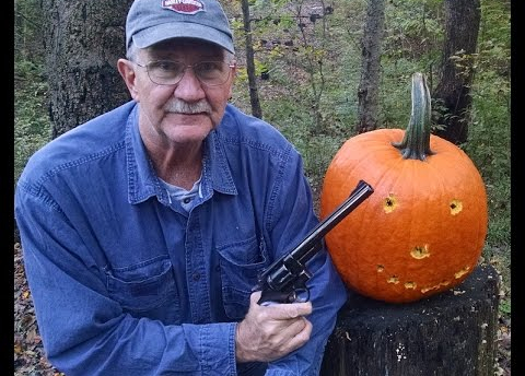 Ohio Man Buys More Guns To Protect Himself From MoreGuns