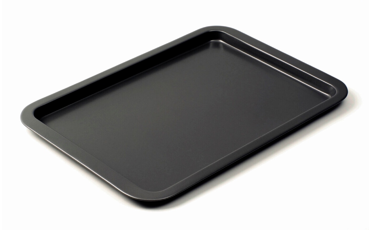 Cookie Sheet Kicked Off Cooking Show After Sharing Half-Baked Idea OnTwitter