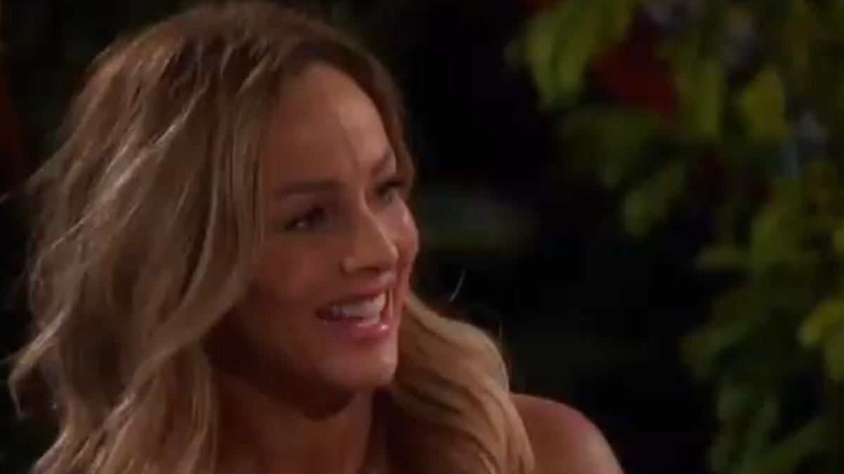 "Woman Entering ""The Bachelorette"" Shocked By EnsuingDrama"