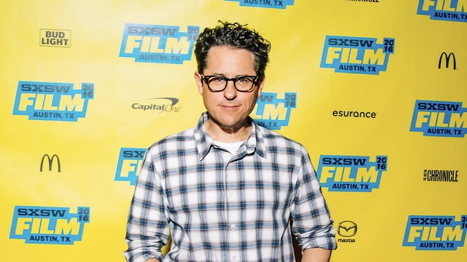 JJ Abrams' Adaption Of 2021 To Use Same Basic Plot Points From2020