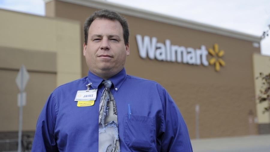 Local News Source Lands WalmartSponsorship